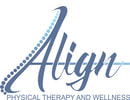 Align Physical Therapy & Wellness